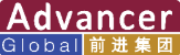 advancer_logo
